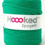 zpagetti groen